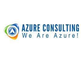 #16 untuk Design a Logo for Azure Consulting oleh brian2webdev