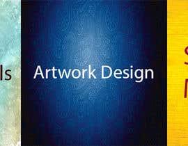#6 для Design Three Small Images от askhatri7