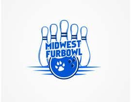 #20 for Design a Logo: Furry Bowling by iamramizansari