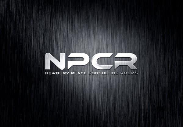 Konkurrenceindlæg #                                        131                                      for                                         NPC Rooms Logo