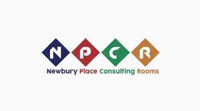 Konkurrenceindlæg #                                        133                                      for                                         NPC Rooms Logo
