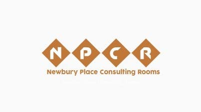 Konkurrenceindlæg #                                        139                                      for                                         NPC Rooms Logo