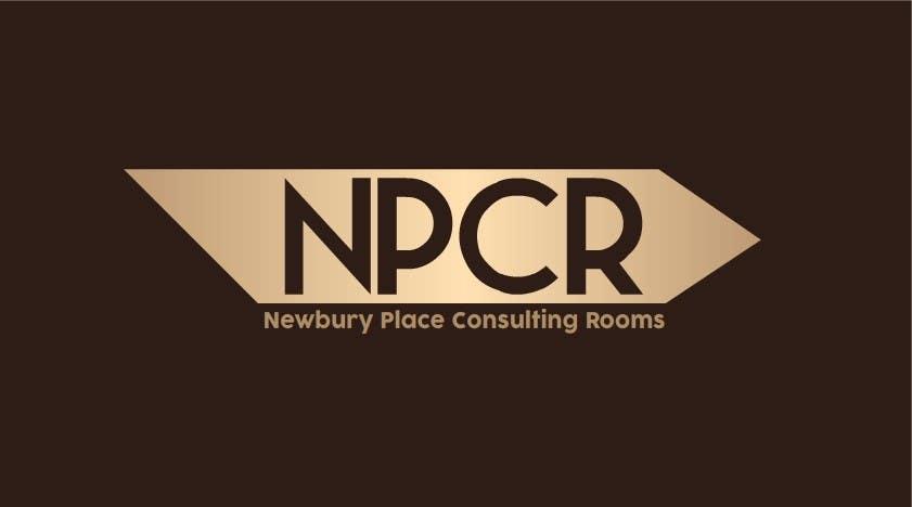 Konkurrenceindlæg #                                        159                                      for                                         NPC Rooms Logo