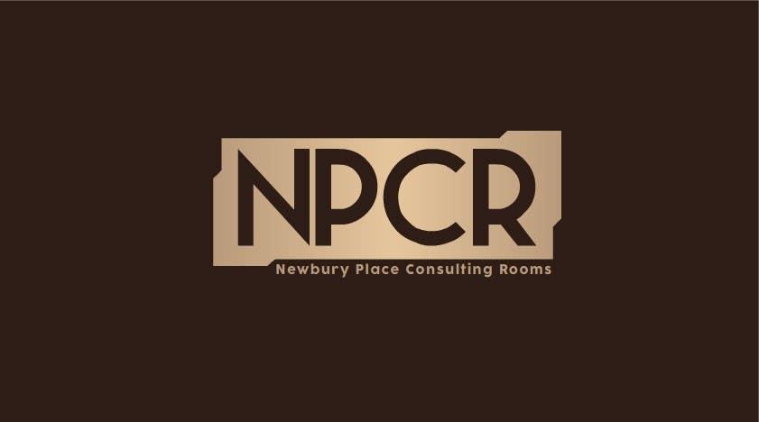 Konkurrenceindlæg #                                        230                                      for                                         NPC Rooms Logo