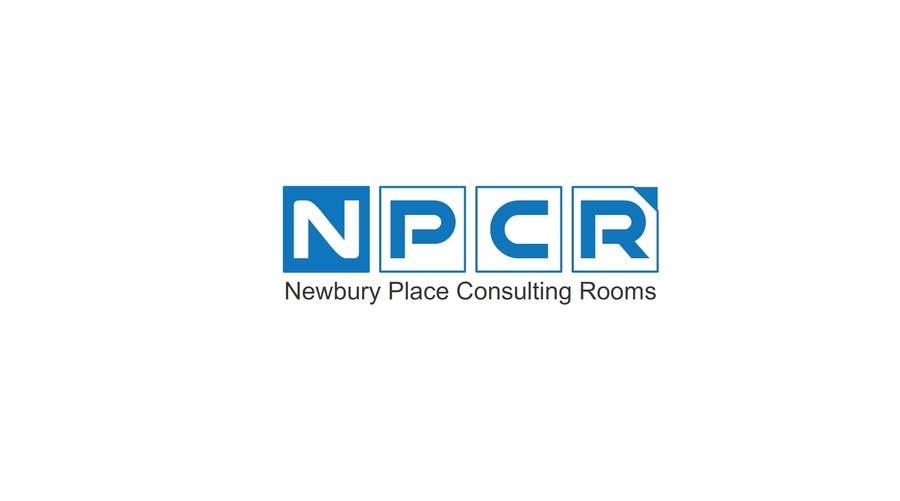 Konkurrenceindlæg #                                        261                                      for                                         NPC Rooms Logo