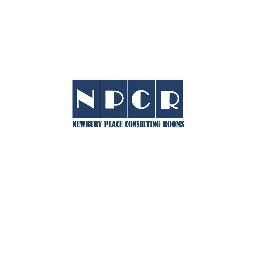 Konkurrenceindlæg #                                        2                                      for                                         NPC Rooms Logo
