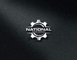 AliveWork tarafından Design a automobile workshop logo için no 39