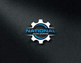 AliveWork tarafından Design a automobile workshop logo için no 40