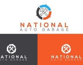 hassanrazarao01 tarafından Design a automobile workshop logo için no 61