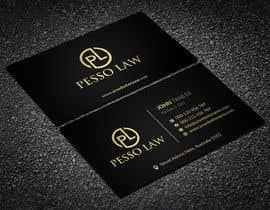#149 for Design Business Cards and Letterhead af iqbalsujan500