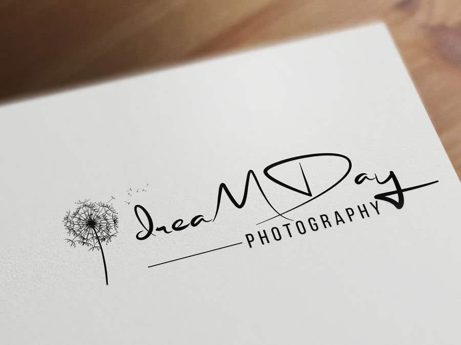 Konkurrenceindlæg #44 for Design a logo for my business