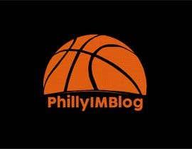 Iwillnotdance tarafından Logo Creation for Gaming Site için no 1