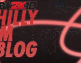 graphicguy123 tarafından Logo Creation for Gaming Site için no 5
