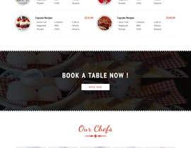 #1 for I am looking for one sample template sketch. by poulamifreelance