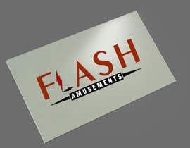 #90 untuk Logo Design oleh fantasydesign20
