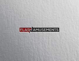 #57 untuk Logo Design oleh Shahidafridi1318
