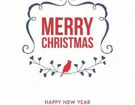 kutayden tarafından Create a Christmas card için no 2