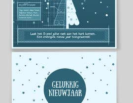 datpt1112 tarafından Create a Christmas card için no 11