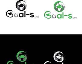 #243 for Logo design by mdmaraj