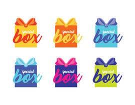 #105 for Fazer o Design de um Logotipo by cavatt