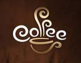 AdilacTechno tarafından Design a Logo for a Restaurant için no 7