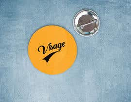 "autulrezwan tarafından A logo/brand identity for: ""Visage"" .  Professional photographer capturing life in the moment. için no 18"