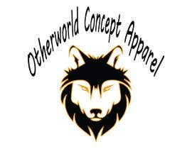 #17 for Otherworld Concepts Design by Munna01777