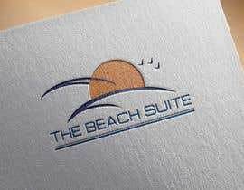 #20 for Logo design for 'The Beach Suite' by smartdesigner8