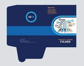 #12 for Design A Professional Presentation Folder af majedul99