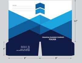 #13 for Design A Professional Presentation Folder af majedul99