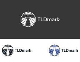 #143 for TLDmark logo design contest by aFARTAL