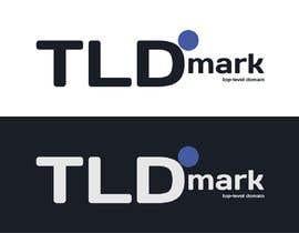 #146 for TLDmark logo design contest by serhiyzemskov
