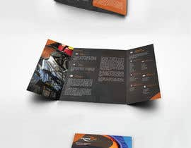 #7 cho Design an A5 Profile for a Marketing Campaign bởi ElegantConcept77