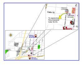 #4 para Elaboración de mapa por jorgebgt