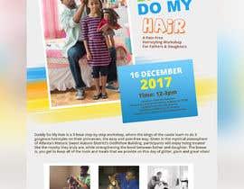 #13 untuk Design a Flyer oleh mwahidfajars