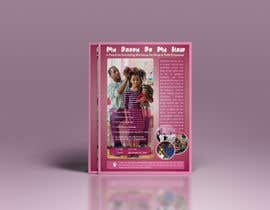 #70 untuk Design a Flyer oleh SumuuHussain