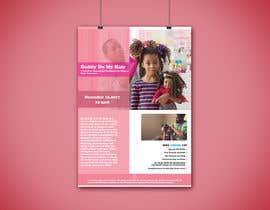 #75 untuk Design a Flyer oleh saimun57