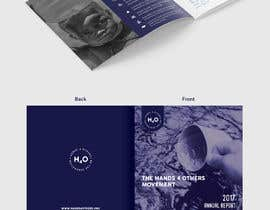 #32 untuk Design end of the year card oleh adarshdk