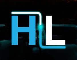 #1 cho Design a Logo for Instagram Profile LED bởi vectorhive