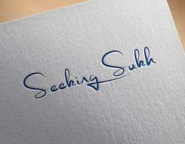 #32 cho Seeking Sukh bởi mirhossain7777