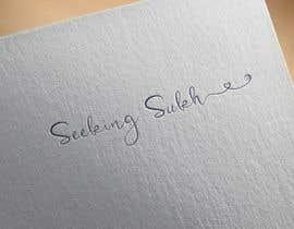 #33 untuk Seeking Sukh oleh mirhossain7777