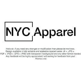 Nro 120 kilpailuun Design a Logo for plussize woman lingerie käyttäjältä saba71722