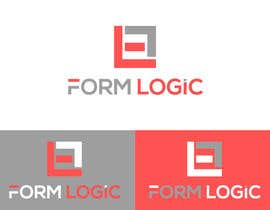 logodesignner tarafından Material Design Style Logo for App & Dashboard için no 46