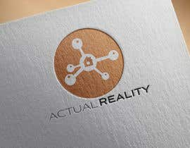 """#118 для Design a Logo for a real estate company """"Actual Realty"""" от CreatifDesigns"""