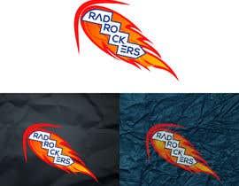 #27 for Kids Rock Band Logo by resanpabna1111