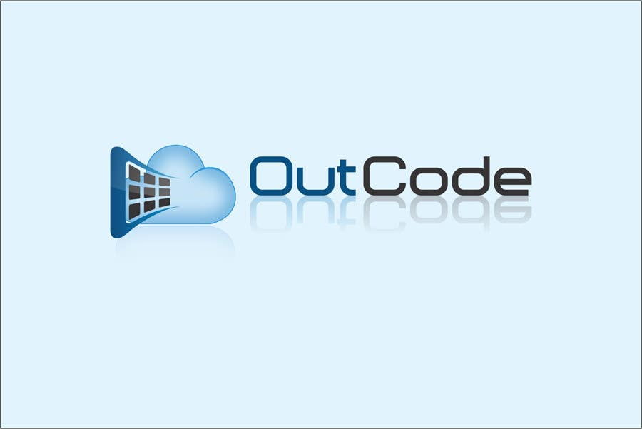 Bài tham dự cuộc thi #                                        145                                      cho                                         Logo Design for OutCode