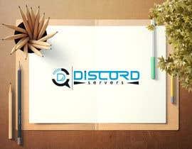 JohnDigiTech tarafından Design a Logo için no 634
