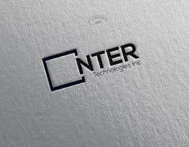 dipto31 tarafından Design a Logo için no 723