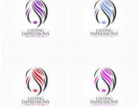 #23 for Design Suite:  Logo - Business Cards - Facebook Header by racrazal