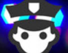 #2 para Design a Logo for app por thanasismylaras